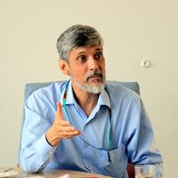 dr-m-rezwan-khan