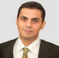 Dr.-Reduan-Hasan-Khan